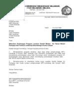 Surat Mohon Sumbangan PIBG (1)