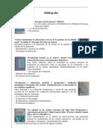 Bibliocentros.pdf