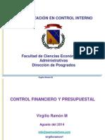 CONTROLFINANCIEROYPRESUPUESTAL2014.pdf