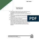 Diktat Kdkl PDF
