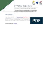 F5 VPN UAT Windows Instructions