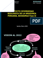 3 BIODAMAZ resultados y desafíos - Hernán.ppt