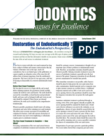 j.endo1.pdf