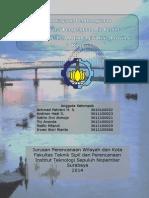 Evaluasi_Pembiayaan Pembangunan_Studi Kasus Pembiayaan Pembangunan Air Bersih