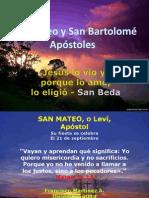 Santos Apóstoles 3