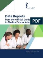 Data Reports PDF