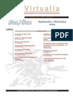 Indart, Juan Carlos -Sobre la violencia urbana.pdf