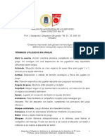 Glosario de Terminos-2