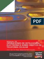 25muestra.pdf