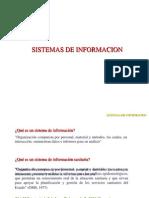 2. Sist. Inf. - Indicadores (Eso-2014)