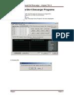 Manual de Descarga ArgusD