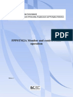 FPPSTM2A_R1
