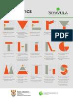 EverythingMaths_Grade11.pdf