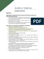 Guia Microbiología 2 Parcial (1)