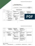 Rancangan  Tahunan Ting 5 Prinsip Perakaunan 2014