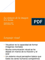 tecnicasvisuales-120210095313-phpapp01