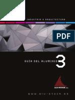 Guia Del Aluminio 3