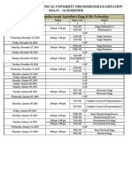 Updated revised exam schedule as on 30.12.2014.pdf