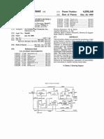 Patent Us 4558168