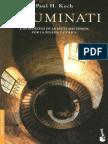 ILLUMINATI - EL LIBRO NEGRO DE LA IGLESIA.pdf