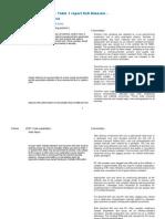 Jorc Code Table 1 Report Jq Final