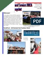 ASY Photo Snapshot Volume 1, Issue 2