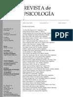 Revista psicologia 06