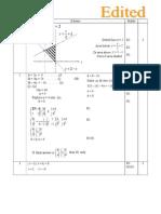 Praktis_SPM_1_scheme.doc