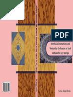 Shojai_Kaveh_Dissertation.pdf