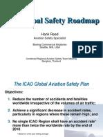 Graeber ICAO ANC Roadmap Dec 4