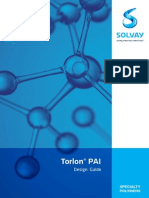 DPG Torlon Design Guide En