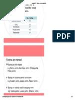 Ayurveda PPT_ Yantras Used in Rasashastra