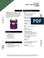 45b80ba8-790d-4dbf-9dd1-923bfd205f64.pdf