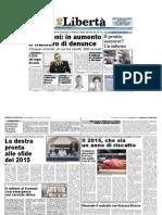 Libertà Sicilia del 31-12-14.pdf