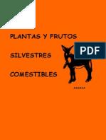 Plantas by Cn