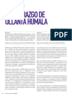 Dialnet-ElLiderazgoDeOllantaHumala