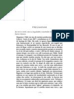 Introduccion_Insulares_BCL6
