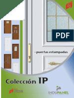 Catalogo_IP.pdf