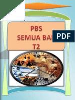 PBS Semua Bab