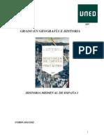 Medieval España  I. Pánfilo.pdf