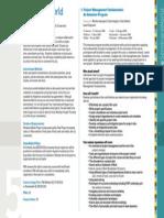Prof-Development-Catalog08 33.pdf