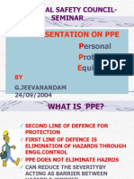 PPE__-NSC[1]