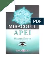 Miracolul-Apei-MASARU-EMOTO.pdf
