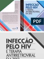 Livro Infeccao HIV