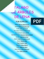 CATALOGU_ARBOLES_LENA