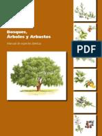 especies_arboreas