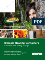 folder_biomass heating containers.pdf