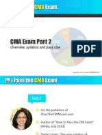 cma-exam-part-2-2015-141104074425-conversion-gate01.pptx