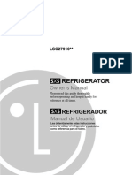 GM-L237MTGL.pdf