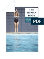 Unite Learning the Human Body